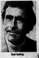 Rochester Democrat and Chronicle, Jun 27, 1975