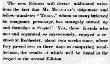 Albany Evening Journal - August 4, 1846 (meliv