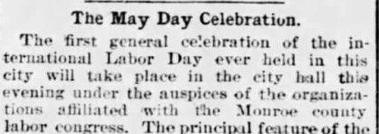 01 May 1895