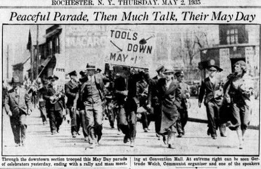 May 02, 1935