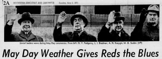 May 02, 1971