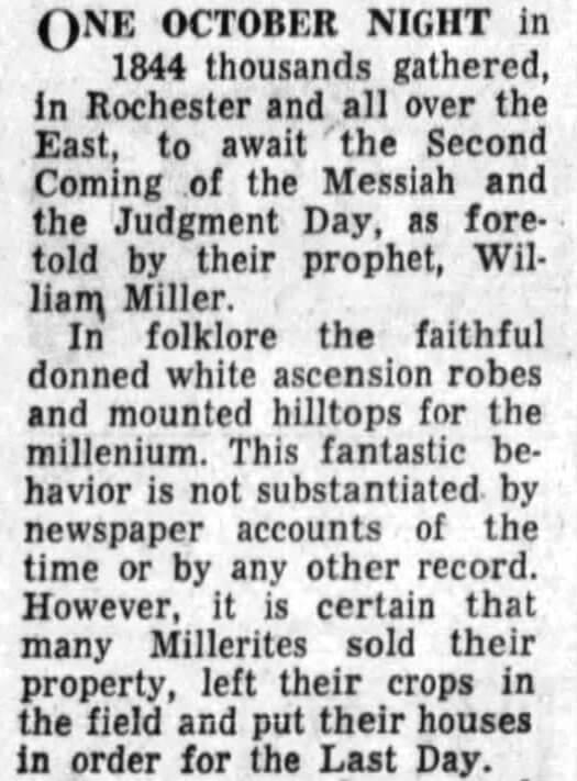 03 May 1959, Sun • Page 122