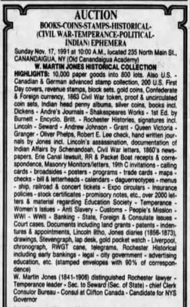 10 Nov 1991, Sun • Page 36