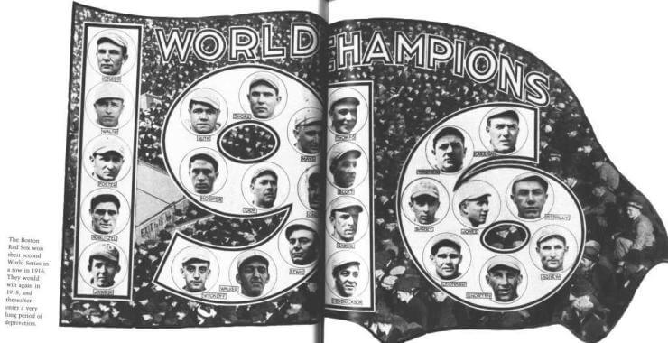 19_-1916-feature