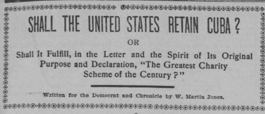Fri, Jan 04, 1901 · Page 7