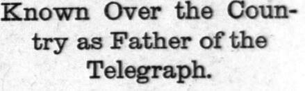San Francisco Call, Volume 87, Number 150, 29 April 1901