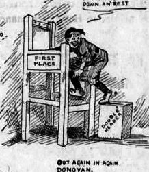 SKETCH Sun, Aug 30, 1914 · Page 31