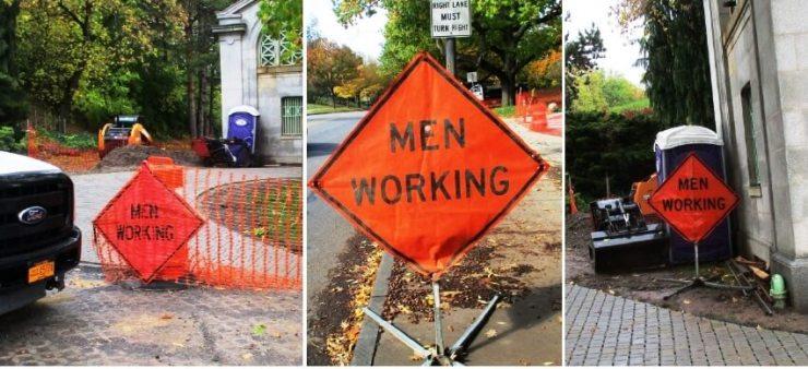 Men working-page0001