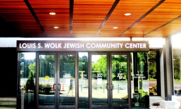 Rochester Jewish Film Festival goes virtual!