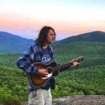 Introducing Brody Schenk, a young musician on the rise; the kid is all right
