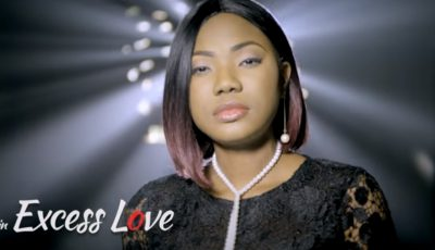 Download mp3 Mercy Chinwo Excess Love Jesus You Love Me Too Much ooo