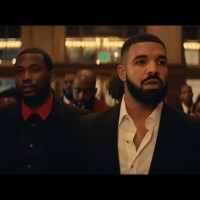 "Meek Mill - ""Going Bad"" ft. Drake"