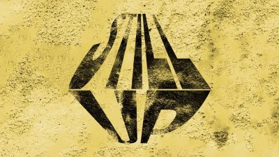 Download Dreamville EARTHGANG ft REASON Still Up mp3 download