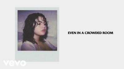 Selena Gomez ft 6LACK Crowded Room mp3 download
