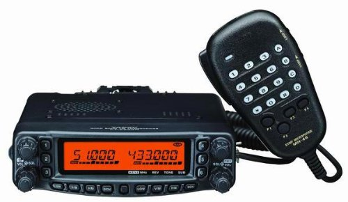 What Does Ham Radio Stand For?