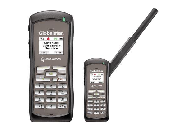 How Satellite Phones Work [Quick Explanation]