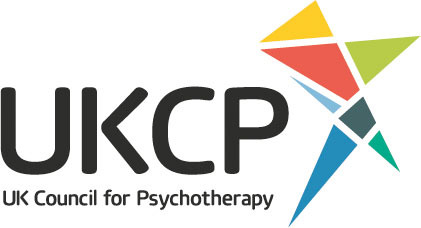 Look for the UKCP official banner