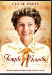 Temple-Grandin-Movie-Poster