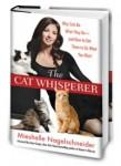 Cat-Whisperer-Book-Cover-e1362470421866