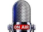 radio_mike