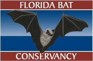 4ff56d5f977de-Florida Bat Conservancy