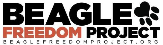 beagle_freedom_project_logo_web 2