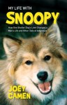 Snoopy_COVER_small