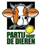 PartijvoordeDieren