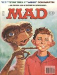 mad-magazine-1
