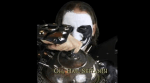 hail-seitan-vegan-black-metal-chef