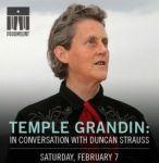 Temple-Grandin-Cropped