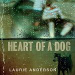 anderson-heart-of-a-dog-450sq