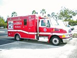 vet_care_ambulance1