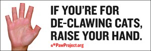 pawprojectsticker5501