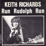 keith-richard-run-rudolph-run2
