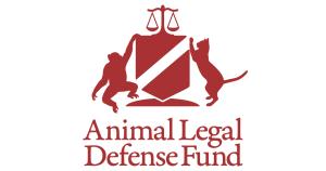 aldf-logo-article-image-1200-630