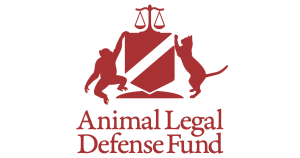 aldf-logo-article-image-1200-630