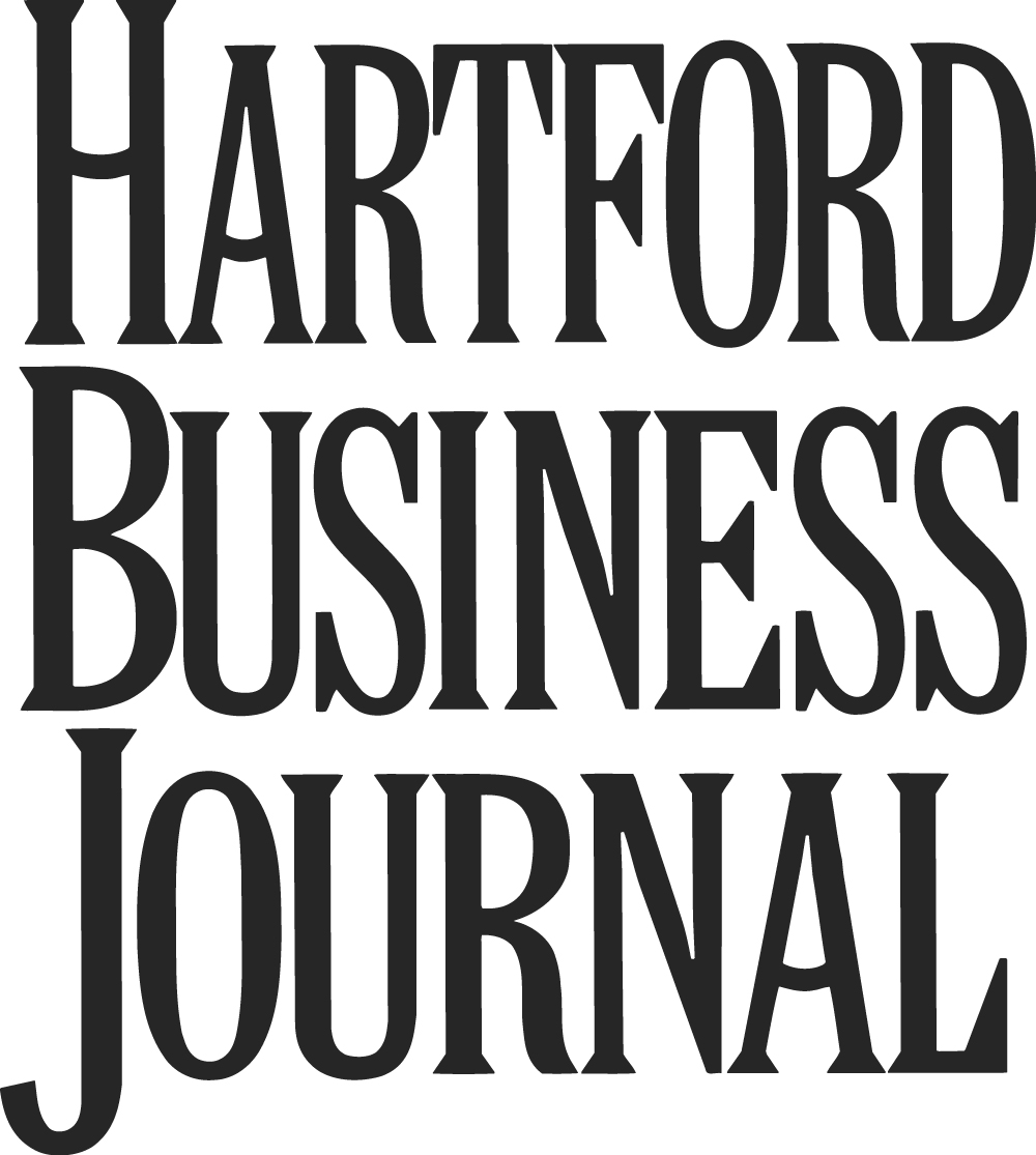 Image result for hartford business journal
