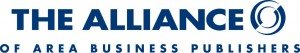 Photo of Alliance of Area Business Publishers names annual award winners – Talking Biz News