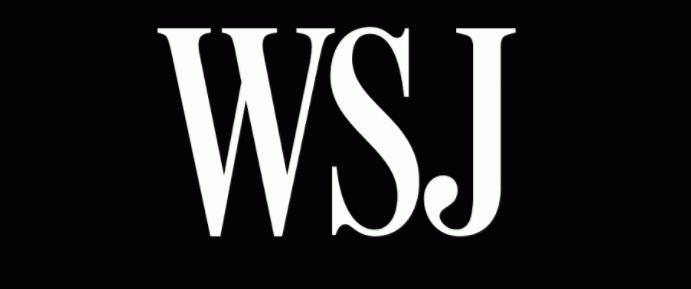 Photo of WSJ is now capitalizing Black – Talking Biz News