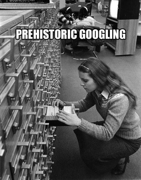 card-catalog-prehistoric-googling