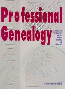 progen_book