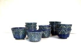 bowls_blue3
