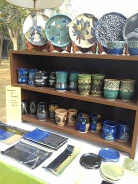 ceramic-fest-2016a