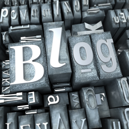 blog psychology