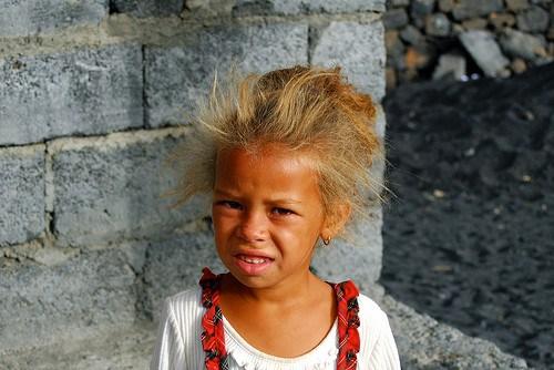 Cape Verde people 1