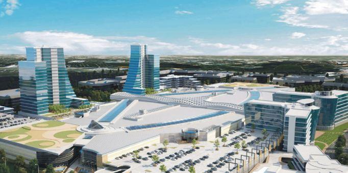Johannesburg Mall-of-Africa-IMP-w855h425