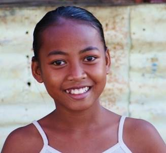 Malagasy people 2