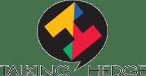 Talking Hedge Events Logo