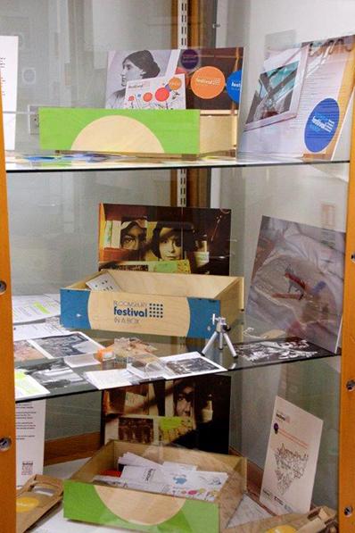 FIAB exhibition case 3